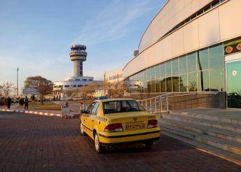Mi viaje y recomendaciones para viajar a Kermanshah