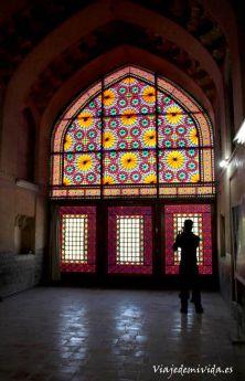 Arg-E Karim Khan Shiraz Iran
