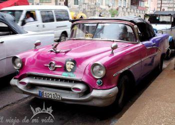12 consejos para visitar Cuba