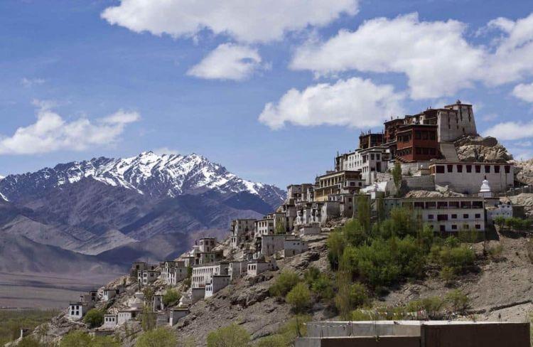 ladakh-india