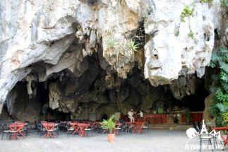 Cueva del Indio