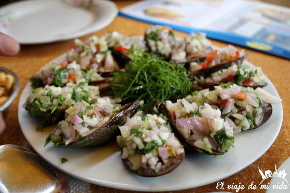 choritos-chalaca-gastronomia-peru
