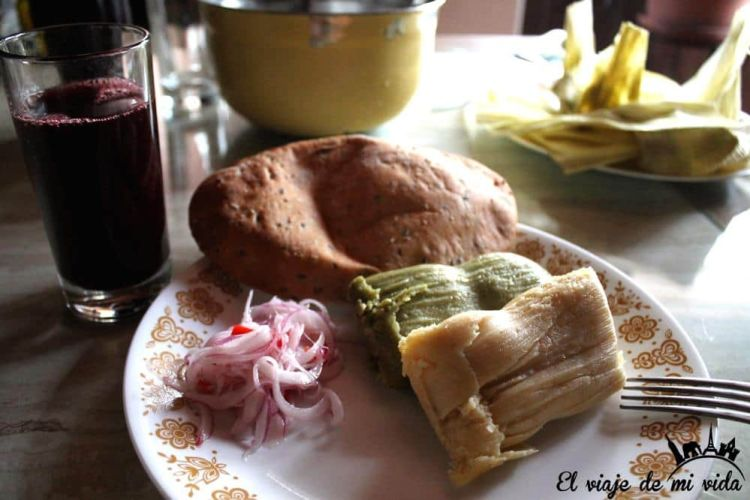 desayuno-peruano-peru