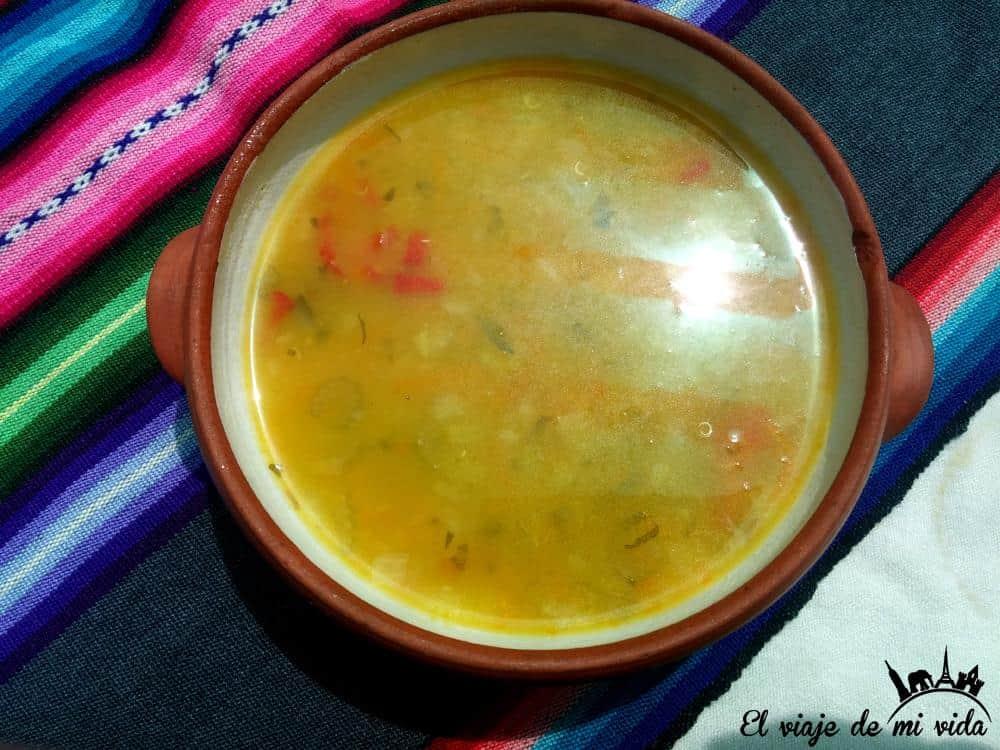 sopa-quinoa-gastronomia-peru