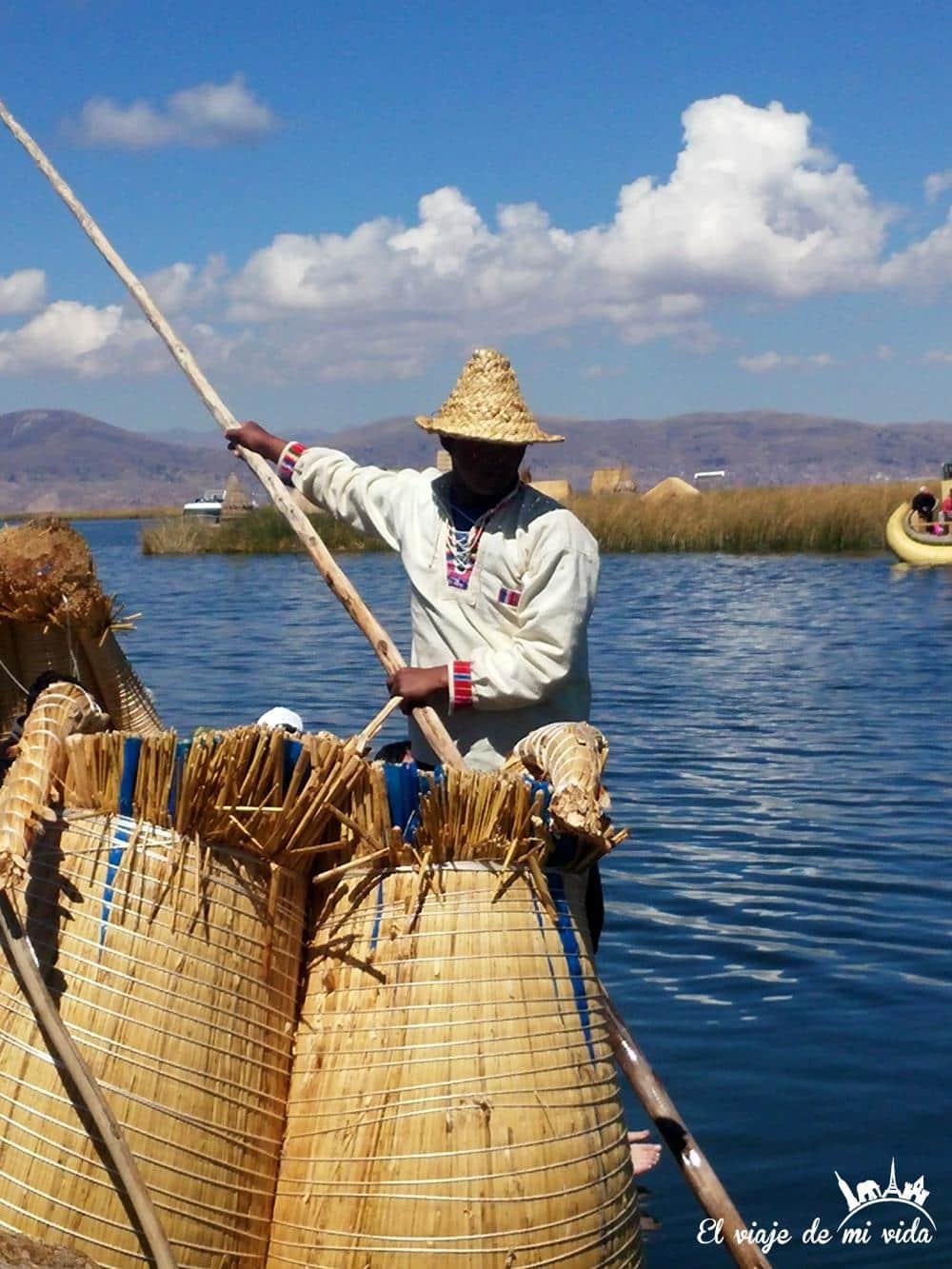 uros-lago-titicaca-peru