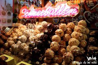 bolas-galleta-mercados-navidad-alemania