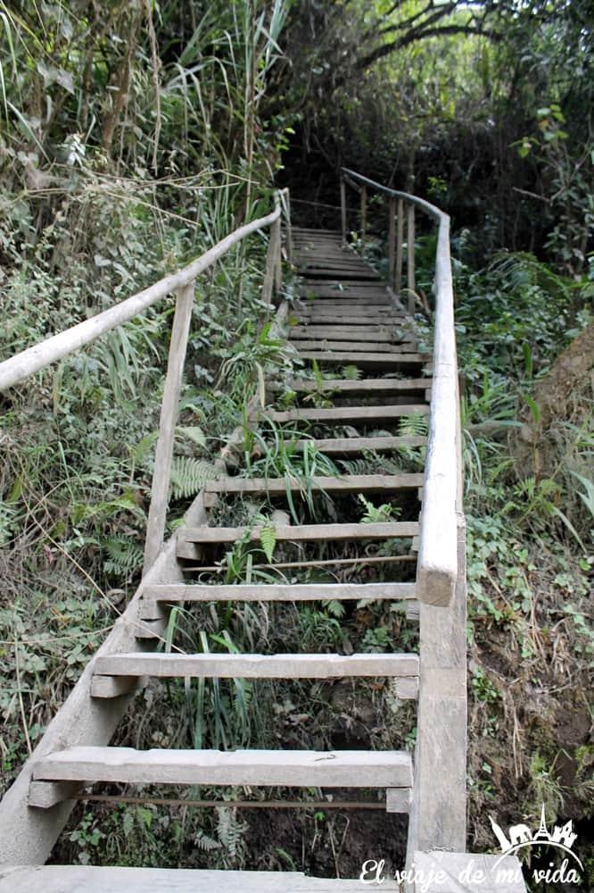 rutas-incas-machu-picchu