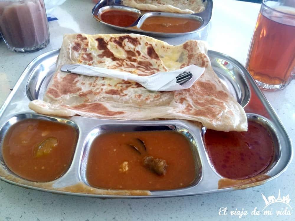 desayuno-indio-malasia