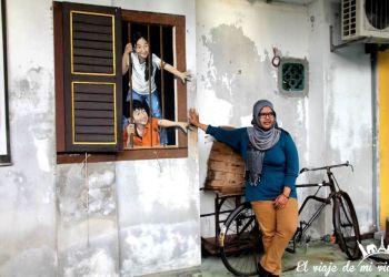 10 Consejos para viajar a Malasia
