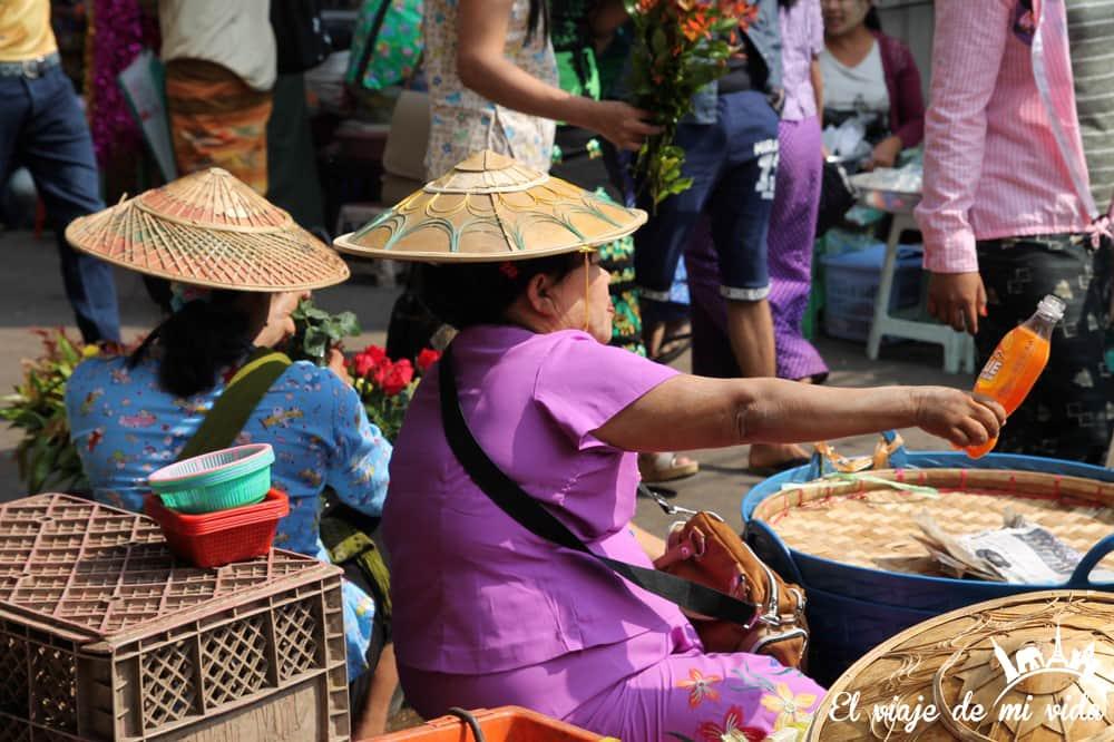 reflexiones-myanmar (2)