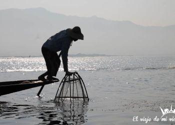Impresiones sobre Myanmar