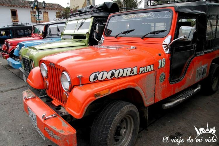 jeeps-colombia