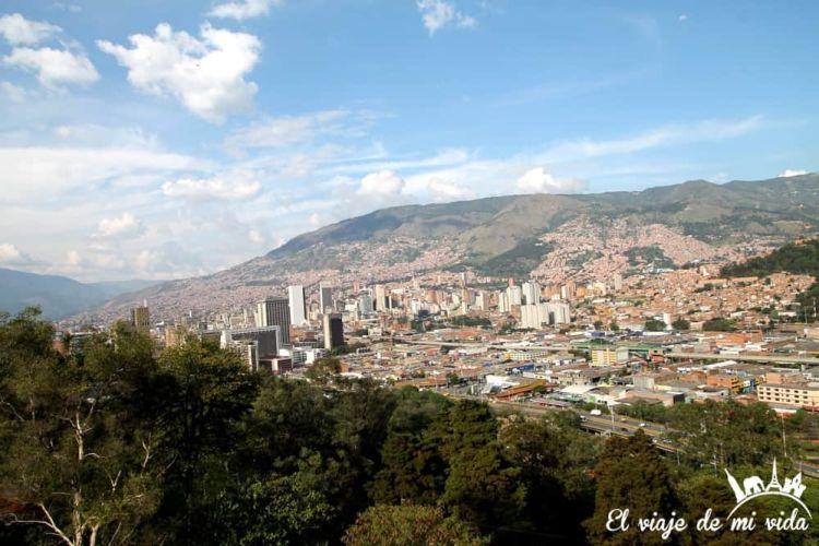 medellin-colombia (2)