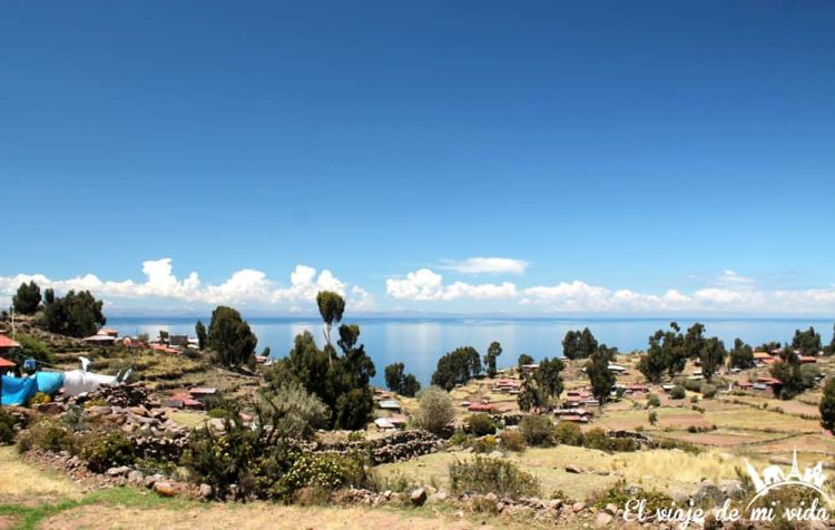 lago-titicaca-peru