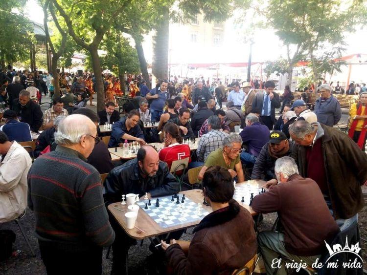 ajedrez-chile