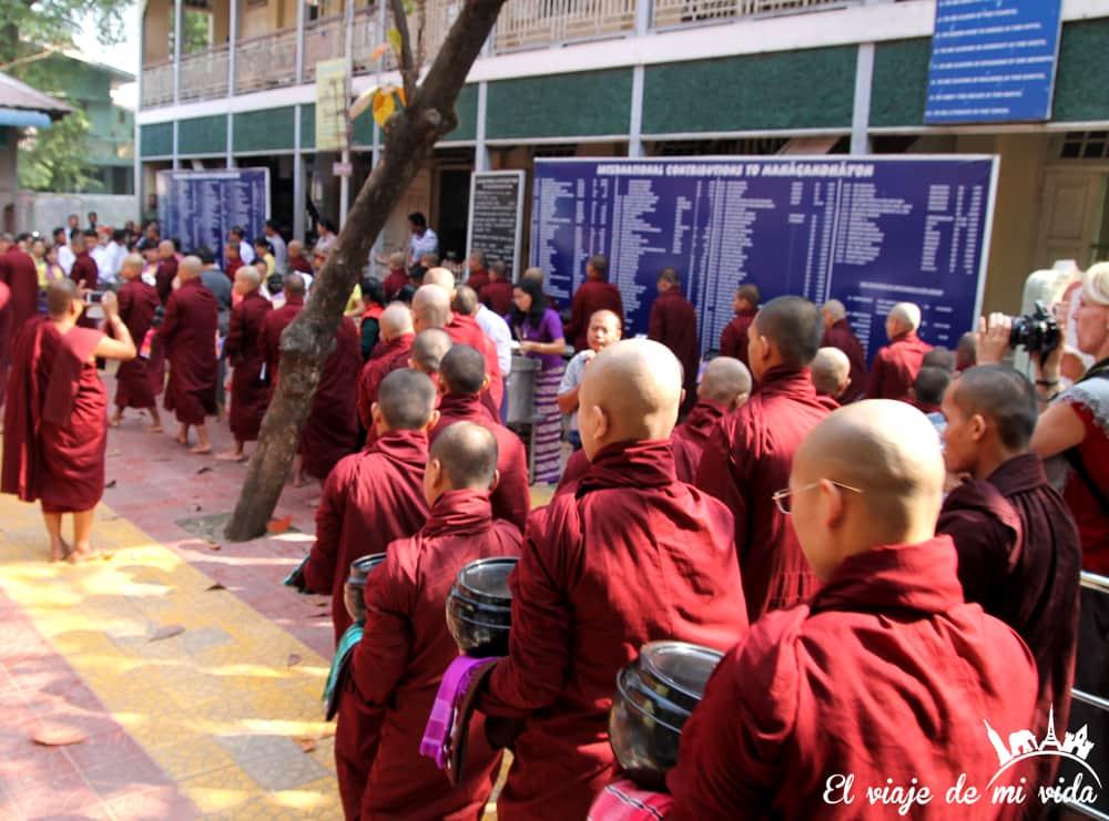 monasterio-mahagandayon-amarapura-myanmar (2)