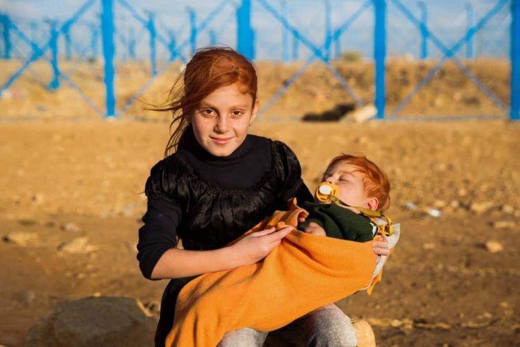 nina-kurdistan-the-atlas-of-beauty
