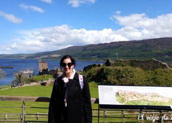Excursión por las Highlands de un día
