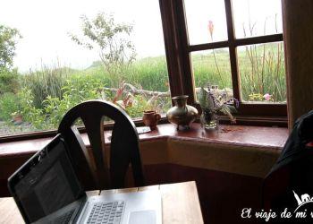 Mi viaje y recomendaciones para viajar al Parque Nacional de Cotopaxi