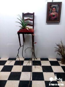 Obras de Lima Art