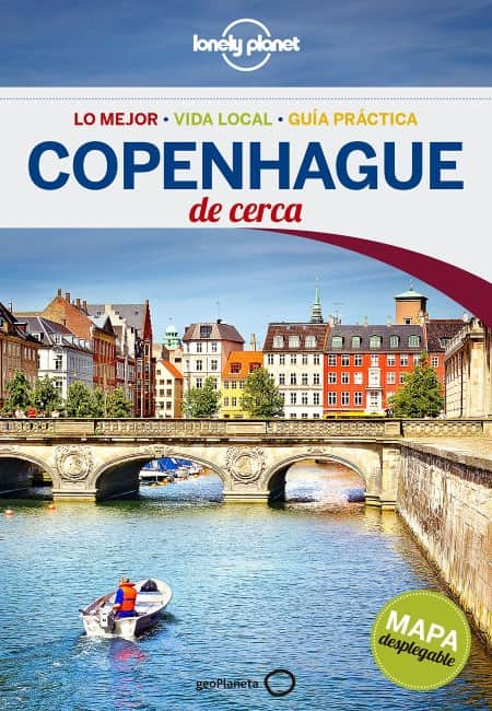 Guía de Copenhague