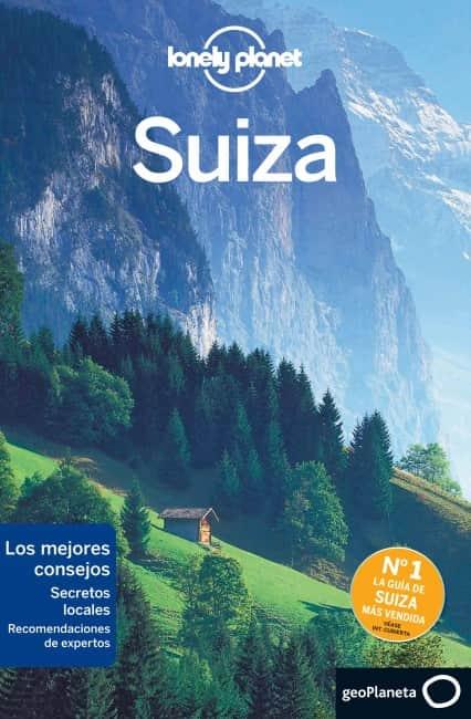 Guía de Suiza