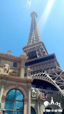 El París