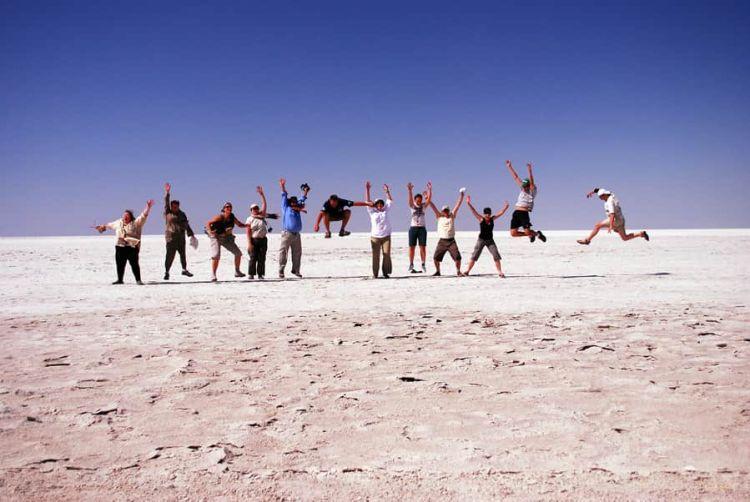 agencia-viajes-tuareg