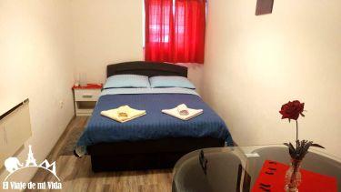 Apartamento Hajdo en Rijeka