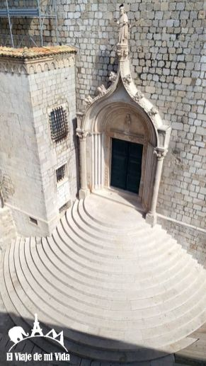 monasterio-dominico-dubrovnik-juego-de-tronos 6 (3)