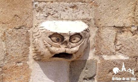 monasterio-san-francisco-dubrovnik-croacia