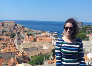 Guía y consejos para viajar a Dubrovnik