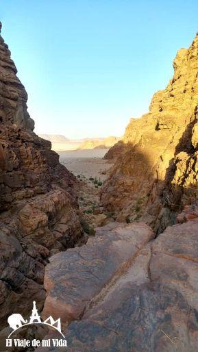 wadi-rum-jordania (16)