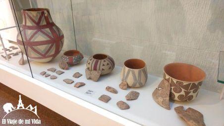 Museo arqueológico de Zadar