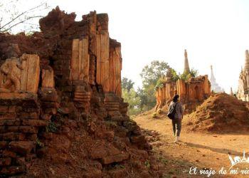 50 blogs que te servirán de inspiración para viajar solo
