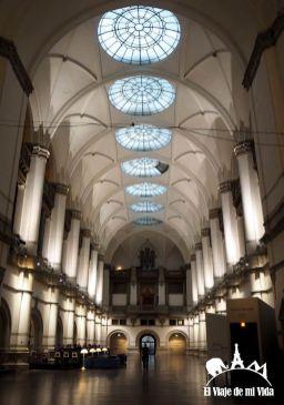 Museo Nordiska