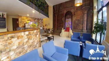 Hostel King N' Queens