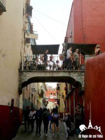 Guanajuato
