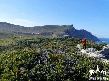 Cabo de Buena Esperanza