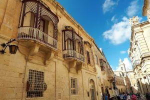 Guía y recomendaciones para viajar a Mdina y por la costa norte de Malta
