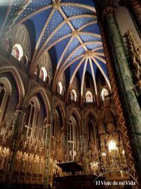 Basílica Catedral de Nuestra Señora