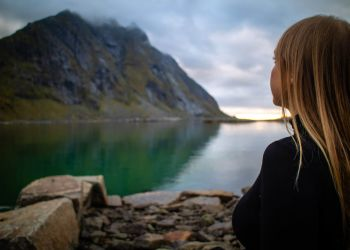 Consejos para chicas que quieran empezar a viajar solas