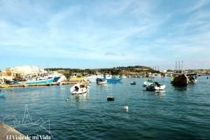 Guía y recomendaciones para viajar al sureste de Malta