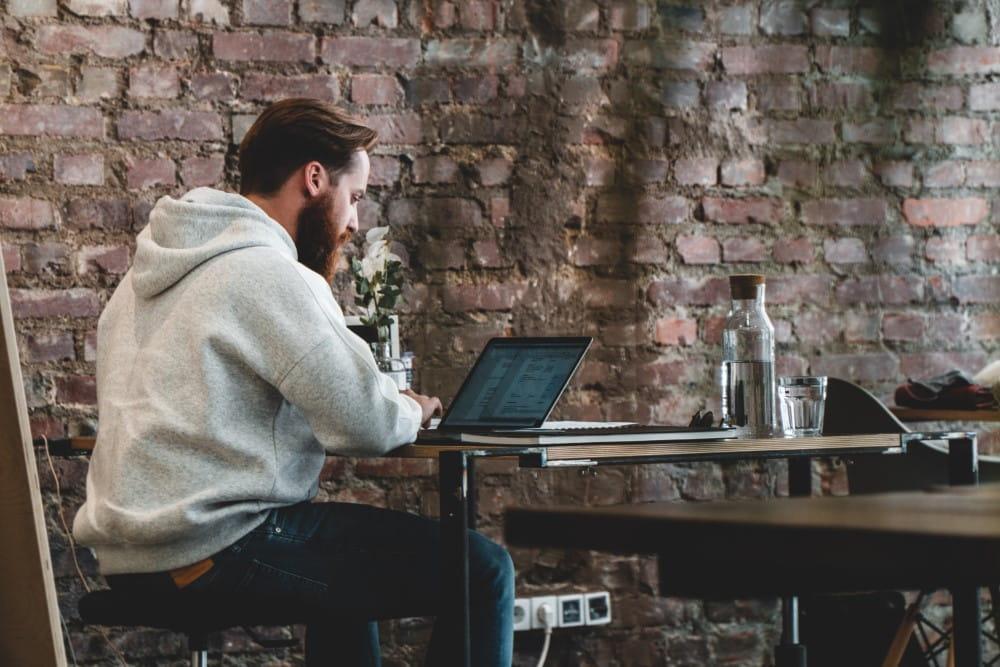 Consejos para trabajar en el extranjero