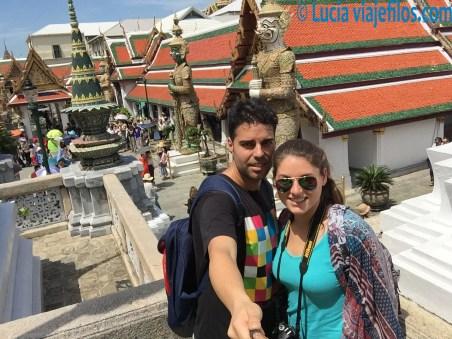 01 Lucia Viajefilos en Bangkok 21
