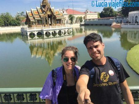 01 Lucia Viajefilos en Bangkok 94