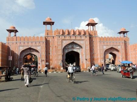 01 Viajefilos en Jaipur 26