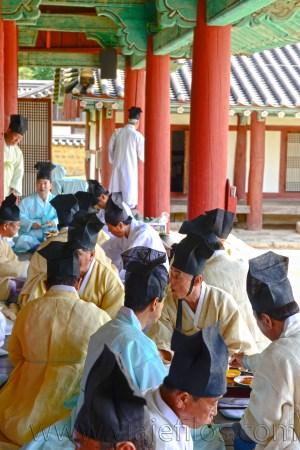 02 Corea del Sur, Gyeongju ciudad 0021