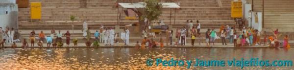 02 Viajefilos en Ajmer-Pushkar 13