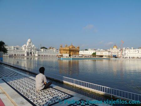02 Viajefilos en Amritsar 02